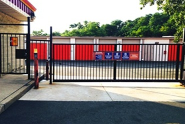 Public Storage - 203 New Clarkstown Road Spring Valley, NY 10977