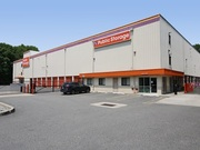 Public Storage - 1107 Goethals Road North Staten Island, NY 10303