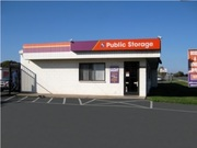 Public Storage - 1508 Ashley Road Charlotte, NC 28208
