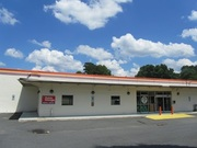 Public Storage - 4555 South Blvd Charlotte, NC 28209