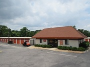 Public Storage - 2675 South York Road Gastonia, NC 28052