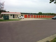 Public Storage - 3500 Maitland Drive Raleigh, NC 27610