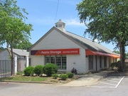 Public Storage - 3701 S Wilmington Street Raleigh, NC 27603