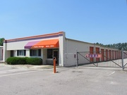 Public Storage - 5105 Departure Drive Raleigh, NC 27616