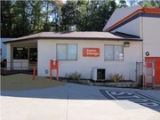 Public Storage - 6441 Westgate Road Raleigh, NC 27617