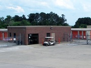 Public Storage - 10104 Capital Blvd Wake Forest, NC 27587