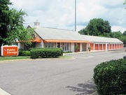 Public Storage - 5155 Country Club Road Winston Salem, NC 27104