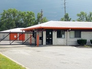 Public Storage - 22800 Miles Road Bedford Heights, OH 44128