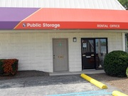 Public Storage - 7353 Dixie Highway Fairfield, OH 45014