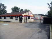 Public Storage - 11395 Brookpark Road Parma, OH 44130