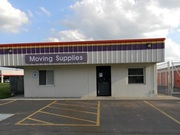Public Storage - 2995 Gender Rd Reynoldsburg, OH 43068