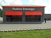 Public Storage - 7545 Alta View Bl Worthington, OH 43085