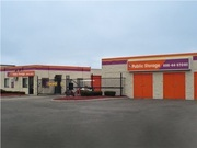 Public Storage - 6207 Executive Blvd Dayton, OH 45424