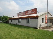 Public Storage - 5201 Dixie Highway Fairfield, OH 45014