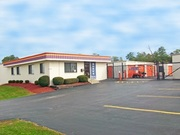Public Storage - 6010 Dixie Highway Fairfield, OH 45014