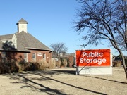 Public Storage - 905 SE 19th St Moore, OK 73160