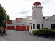 Public Storage - 8437 SW Barbur Blvd Portland, OR 97219