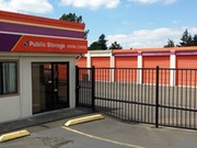 Public Storage - 1421 E Powell Blvd Gresham, OR 97030