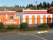 Public Storage - 2190 NW Burnside Rd Gresham, OR 97030