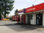 Public Storage - 2600 NW Burnside Court Gresham, OR 97030