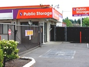 Public Storage - 7402 SE 92nd Ave Portland, OR 97266