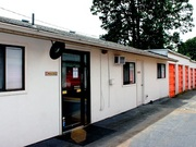 Public Storage - 11485 SE 82nd Ave Happy Valley, OR 97086