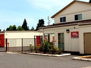 Public Storage - 2542 SE 105th Ave Portland, OR 97266