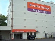 Public Storage - 1620 NE Sandy Blvd Portland, OR 97232