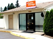 Public Storage - 1621 NE 71st Ave Portland, OR 97213