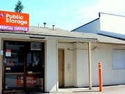 Public Storage - 1608 NE 92nd Ave Portland, OR 97220