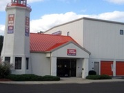 Public Storage - 370 Commerce Blvd Fairless Hills, PA 19030
