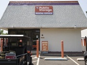 Public Storage - 500 S Flowers Mill Road Langhorne, PA 19047