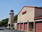 Public Storage - 5085 West Chester Pike Newtown Square, PA 19073