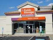 Public Storage - 2190 Wheatsheaf Lane Philadelphia, PA 19137