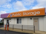Public Storage - 6225 Oxford Ave Philadelphia, PA 19111