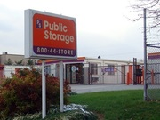 Public Storage - 1431 Ivy Hill Road Philadelphia, PA 19150