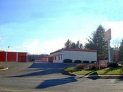 Public Storage - 2535 Maryland Road Willow Grove, PA 19090
