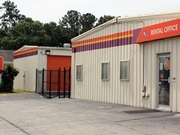 Public Storage - 5715 Dorchester Road Charleston, SC 29418