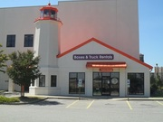 Public Storage - 1305 Rosewood Drive Columbia, SC 29201