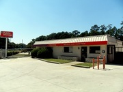 Public Storage - 4479 Rosewood Drive Columbia, SC 29209