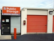 Public Storage - 3415 Broad River Road Columbia, SC 29210
