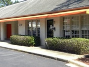 Public Storage - 4935 Sunset Blvd Lexington, SC 29072