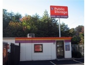 Public Storage - 28 Woods Lake Road Greenville, SC 29607
