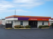Public Storage - 1749 White Horse Road Greenville, SC 29605