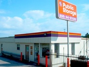 Public Storage - 5246 Cane Ridge Road Antioch, TN 37013