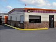 Public Storage - 4255 Cromwell Road Chattanooga, TN 37421