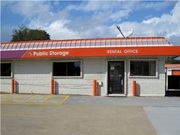 Public Storage - 1015 Gadd Road Hixson, TN 37343