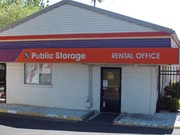 Public Storage - 5624 Highway 153 Hixson, TN 37343