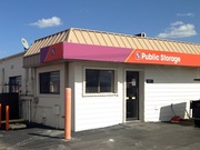 Public Storage - 671 Myatt Drive Madison, TN 37115