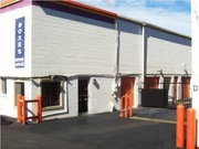 Public Storage - 450 McNally Drive Nashville, TN 37211